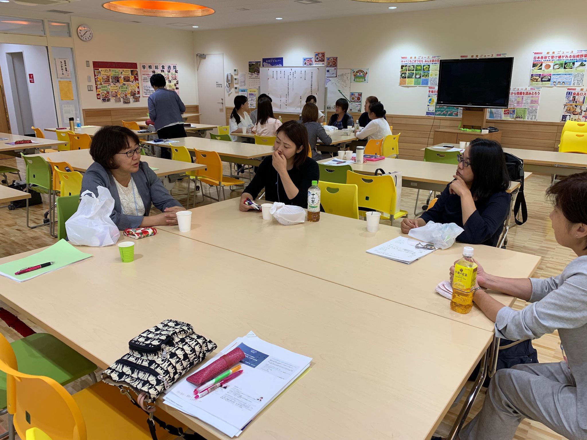 保健 福祉 精神 センター 都立 大阪市:精神保健福祉センター (…>健康・医療>こころの健康に関すること)